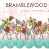 Bramblewood Fashion Blog
