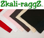 Zkali-RaggZ hemline layers for adding length to help cover low-rise waistlines