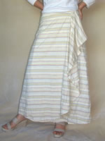 JMJ Modest Dress
