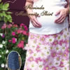 Blessed Designs maternity and nursing patterns